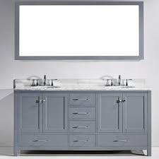18 Vanity Cabinet Bathroom Vanities Shop The Best Deals For Nov 2017 Overstock Com