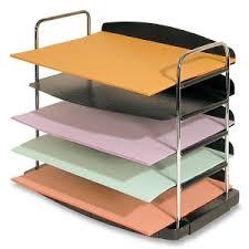 all brands office supplies desk organizers desk organizers