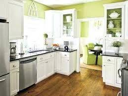 kitchen color scheme ideas paint colors for kitchens with black appliances endearing kitchen