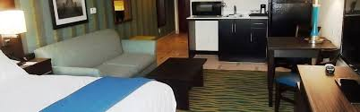 Bed And Breakfast Southport Nc Hotel Specials For Holiday Inn Express U0026 Suites Southport Oak