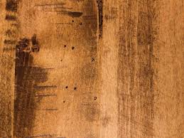 how to distress wood how to distress wood swiss valley furniture