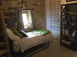 chambre d hote conques chambres d hotes conques best of chambre d h te en duplex le