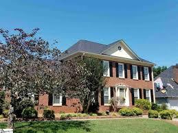 Luxury Homes In Greenville Sc by Benningtonreal Estate Homes U0026 Properties For Sale In Greer Sc