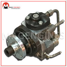 nissan frontier yd25 engine fuel injection pump nissan yd25 dci for d40 navara u0026 r51