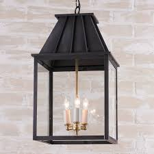 Indoor Lantern Pendant Light by Outdoor Hanging Lights U0026 Pendant Lighting Shades Of Light