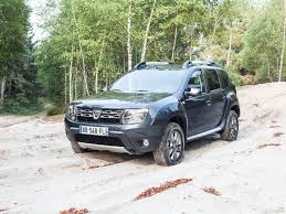 renault dacia duster dacia duster gallery platts garage group