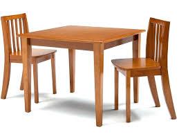 high top kitchen table and chairs charming high top bar stools bar chairs bar stool acacia cm high top