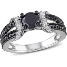 Diamond Wedding Rings For Women by Rings Walmart Com
