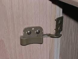 soft closing buffer kitchen cabinet door hinges for door self