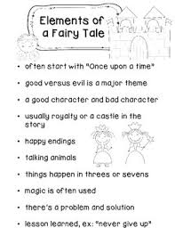 tales reading comprehension activities cinderella vs cinderelephant