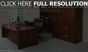 executive desks for sale used best home furniture decoration