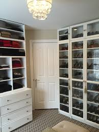 Ikea Closet Storage Ikea Billy Bookcases For Shoes Dressing Room Pinterest Ikea
