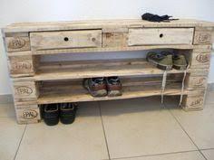 design schuhregal schuhregal aus paletten mehr sewing pallets
