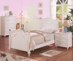 holland house chantilly full post headboard and footboard bed w