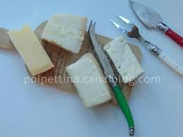 l italie dans ma cuisine pâtes aux quatre fromages l italie dans ma cuisine