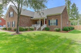 crowfield plantation homes for sale goose creek sc real estate