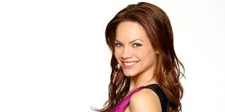 what style hair does rebecca herbst general hospital why elizabeth webber needs a reset tv source
