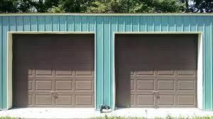 cool garage doors garage door sears garage door repair service pretty cool garage