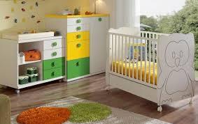 déco originale chambre bébé 35 idées originales pour la décoration chambre bébé