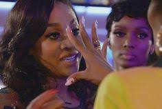 Meme Love And Hip Hop Sex Tape - mimi faust and nikko smith attends the love hip hop atlanta
