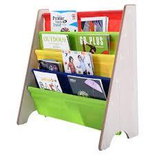 Walmart Black Bookshelf Bookcase Bookcase Ikea Black Walmart Bookcase With Doors 25 Best