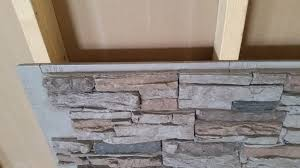 interior veneer home depot stunning design faux brick wall panels home depot also mtc
