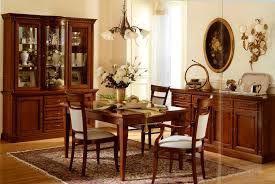 Dining Room Furniture Pieces Dining Room Furniture Names