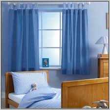 Blue And White Gingham Curtains Navy Blue And White Gingham Curtains Curtains Home Design