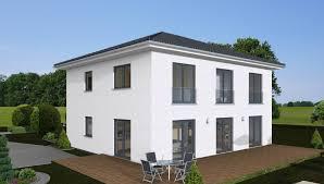 Stadtvilla Kaufen Zimmermann Haus Fertighäuser In Holzständerbauweise Stadtvillas