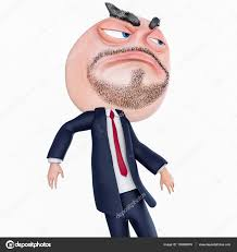 Meme Fuck Yea - internet meme fuck yea rage face 3d illustration stock photo