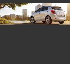 lexus of rockville phone number lexus used cars bad credit auto loans for sale rockville a u0026 c