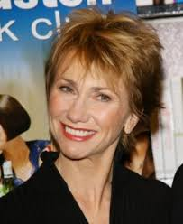 short hairstyles for women in their 60s gorgeous haircuts on women in their 60s bestupnow pinterest