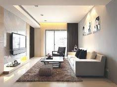 decor ideas for small living room are you these 7 rookie decorating mistakes small living
