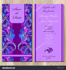 abstract purple design backgrounds ppt idolza