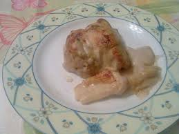 comment cuisiner des ris de veau congel駸 cuisiner ris de veau congel駸 28 images ris de veau brais 233 s