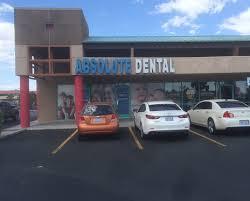 Comfort Dental Las Vegas Absolute Dental 3945 South Maryland Parkway Las Vegas Nv 89119
