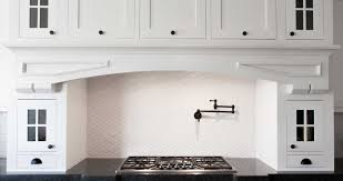 Kitchen Cabinet Updates by Engrossing Design Joss Easy Duwur Curious Isoh Inviting Easy Mabur