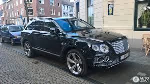 bentley bentayga render bentley bentayga diesel 15 maj 2017 autogespot