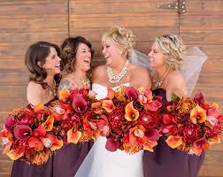 wedding flowers fall fall wedding flowers brilliant il 340 270 709756779 b4n1 wedding