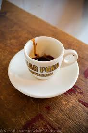 top 10 coffee shops in tokyo u2013 travel with nano b