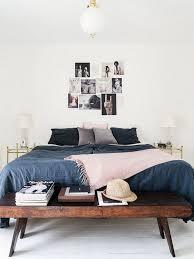 banc pour chambre à coucher comment ranger sa chambre 9 astuces pour optimiser l espace et