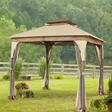 Gazebo Curtain Ideas by Curtains Awesome Gazebo Curtains Photos Concept Best Ideas On
