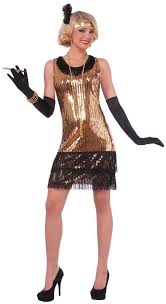 Flapper Gangster Couple Halloween Costumes 19 Twenties Winter Formal Images Flapper
