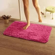 Cheap Bathroom Rugs Buy Bathroom Rugs Furniture Shop