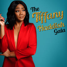 light of life gala montreal festival 2018 just for laughs