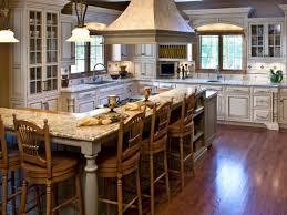 l kitchen with island kitchen l kitchen layout with island on kitchen for l layout