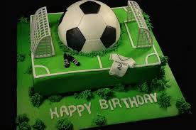 football cakes football birthday cakes ideas football birthday cake best 25