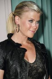 nucole walker days hairstyles nicole from days of our lives if i ever decide not to be all