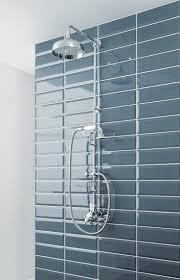 shower delta shower valves awesome shower control valve home