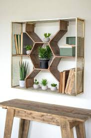 Wall Shelves Target Diy Wall Shelves How To Make Hanging Storage For An Organized